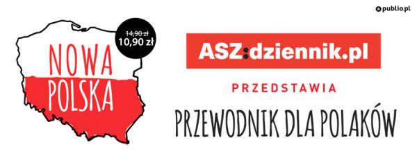 aszdziennik_duzy_2901