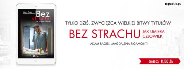 bez_strachu_sliderpb_2701