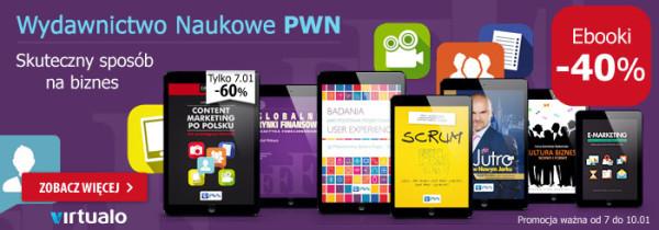 biznes_pwn_std1