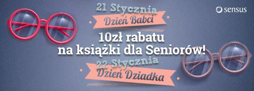 box_dzienbabciidzadka_sensus