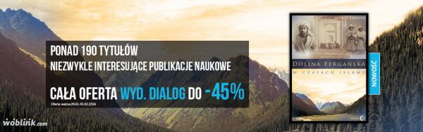 dialog_29_01