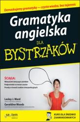gramatyka-angielska-dla-bystrzak-oacute-w--lesley-j-ward-geraldine-woods