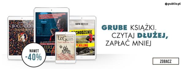 grube_sliderpb_2701_ok