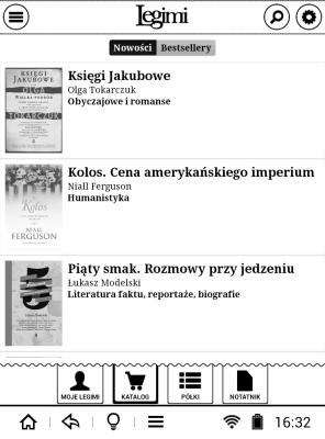 legimi-katalog1