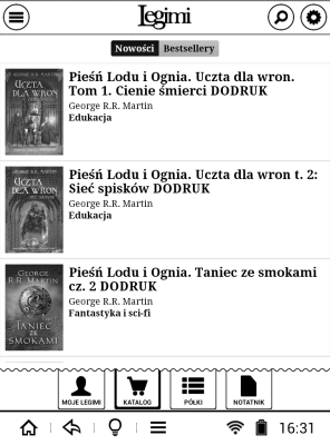 legimi-katalog2