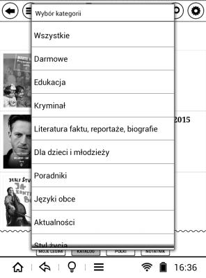 legimi-lista-kategorii