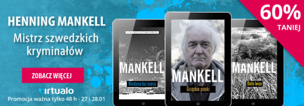 mankell_std1