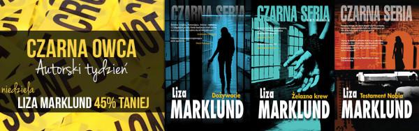 marklund45
