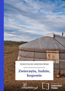 ossendowski-zwierzeta-ludzie-bogowie