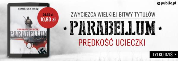 parabelum_sliderpb
