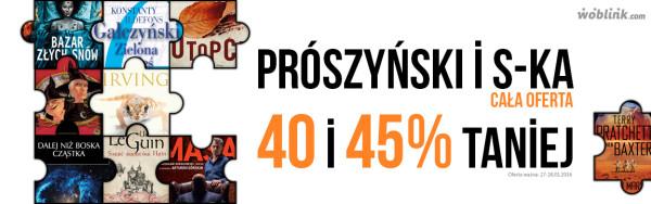 proszynski