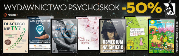 psychoskok_726x230