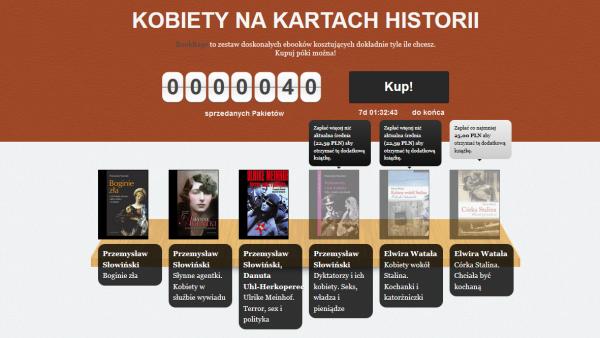 quickrage-historia