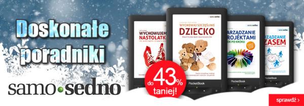 sednot_ebooki