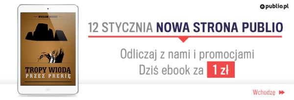 slider_1zl_pb