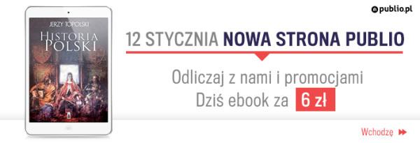 slider_6zlpb