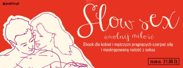 slowsex_sliderpb_2101