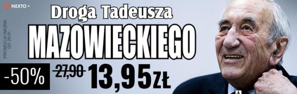 tadeusz_mazowiecki_726x230