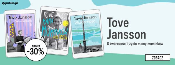 tove_jansson_sliderpb_2601