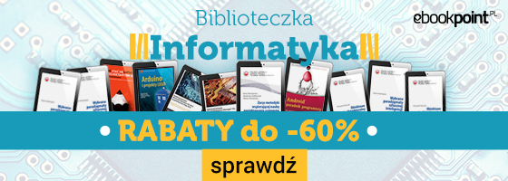 560x200_biblioteczka_informatyka