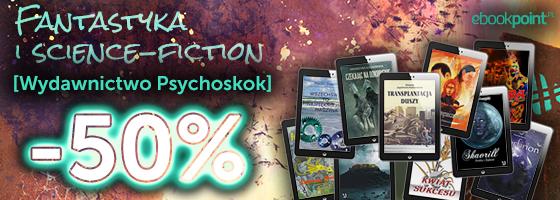 560x200_fantastyka_psychoskok