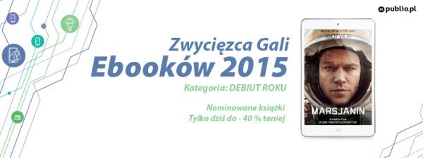 880x330_gala_ebookow