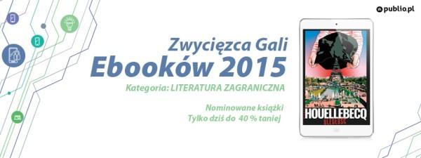 880x330_gala_ebookow(1)