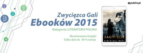 880x330_gala_ebookow_literaturapolskapb_pop