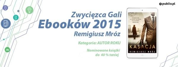 880x330_gala_ebookow_logo_0402ok
