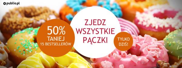 880x330_paczki_logo_0402
