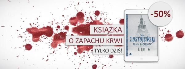 880x330_zapach_Krew2