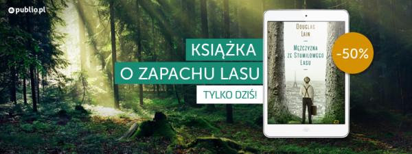 880x330_zapach_ebooka(1)