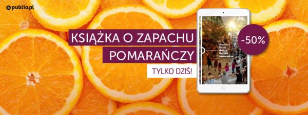 880x330_zapach_ebooka_logo_0402