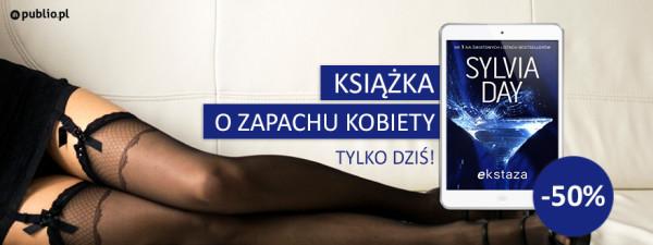 880x330_zapach_kobiety_logo