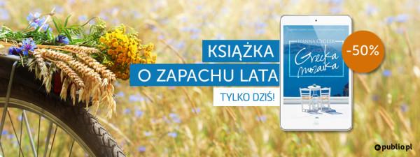 880x330_zapach_lata