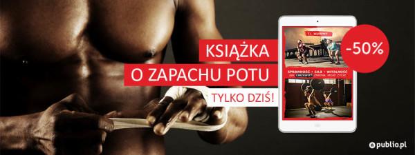 880x330_zapach_potu_logo_1002