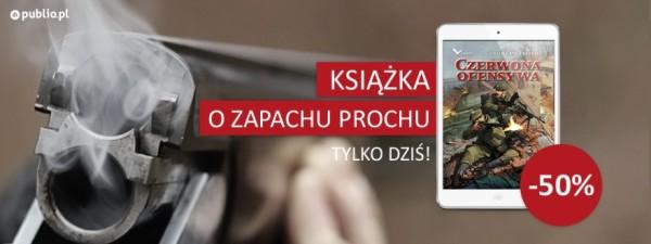 880x330_zapach_prochu_pb_1202
