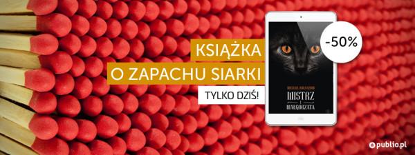 880x330_zapach_siarki