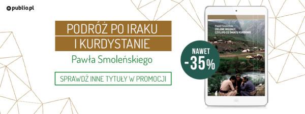 880x330_zielone_migdaly_ok_0202