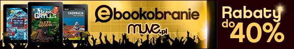 EBOOKOBRANIE_600x100_3