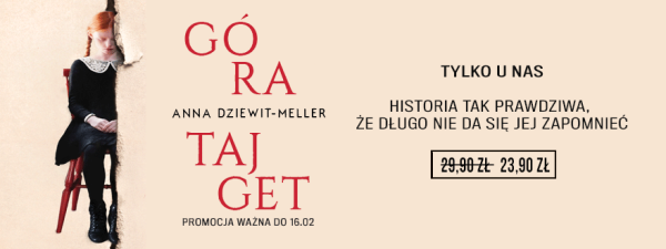 GORA_TAJGET