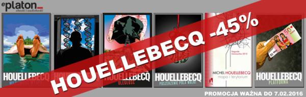 Houellebecq(1)