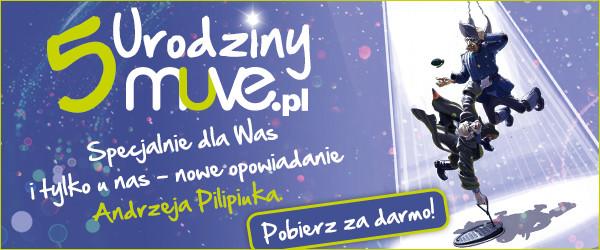Pilipiuka_na_urodziny_600x250