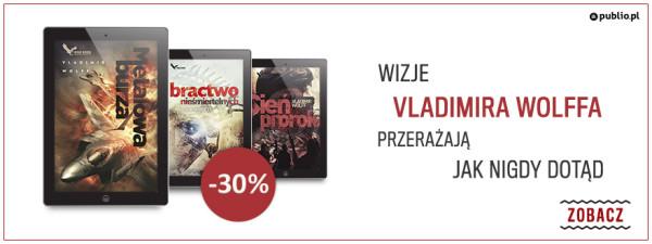 Wolff_sliderpb_pb_1602
