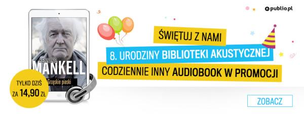 akustyczna_grzaskiepiaski_pb_2302