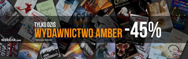 amber(1)