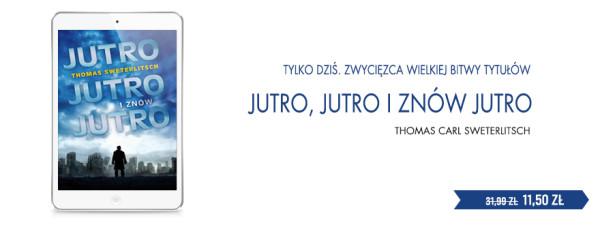bitwa_JUTRO