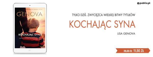 bitwa_kochajacsyna_pb_1002