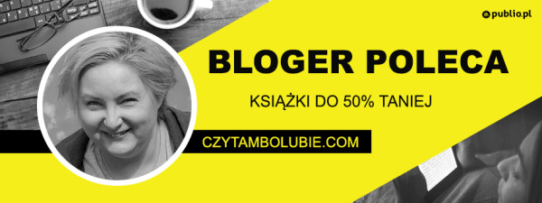 blogerzy_slajder_pb_ok_2202