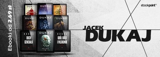 box_dukaj_ebp